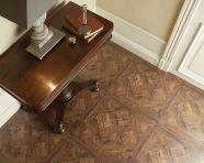 Ламинированная плитка Versailles LIght