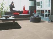 Ламинированная плитка Polished Concrete Natural