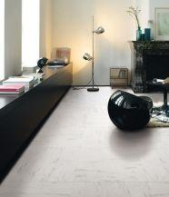 Ламинированная плитка Marble Carrara