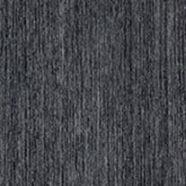 спирит черный 53M0039