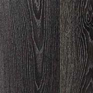 Дуб шервуд черный 41M1035