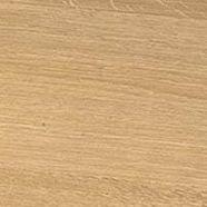 Дуб светлый шервуд 41M1030