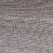 Дуб шервуд светло-серый 41M1068