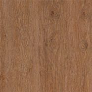 Дуб дублин коричневый 45R1001