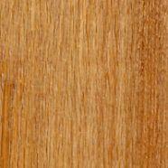 Дуб медовый калифорния 64М1032