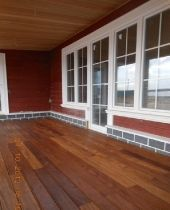 Террасы и балконы из Кумару_3