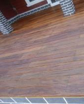 терраса и балконы из Кумару_4