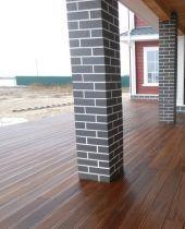 терраса и балконы из Кумару_5