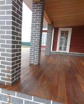 терраса и балконы из Кумару_8