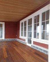 терраса и балконы из Кумару_9