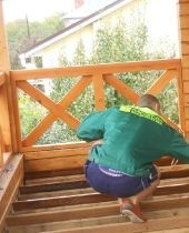 Балкон из Кумару_1