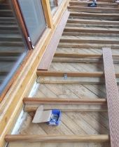 Балкон из Кумару_2