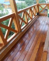 Балкон из Кумару_3