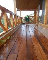 Балкон из Кумару_7