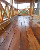 Балкон из Кумару_8