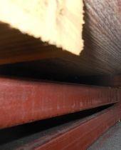 Терраса из Кумару на 6-м этаже_5