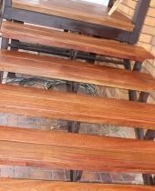 terassa Kumary wood_3